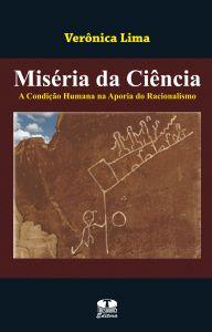 Livro da Verônica Lima