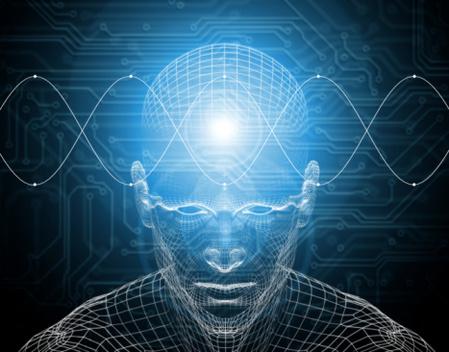mente-humana