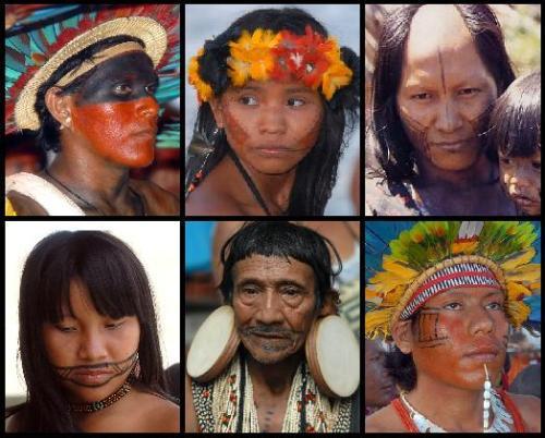 Brazilian_indians_000