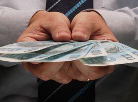 A diferença entre trabalhar e enriquecer