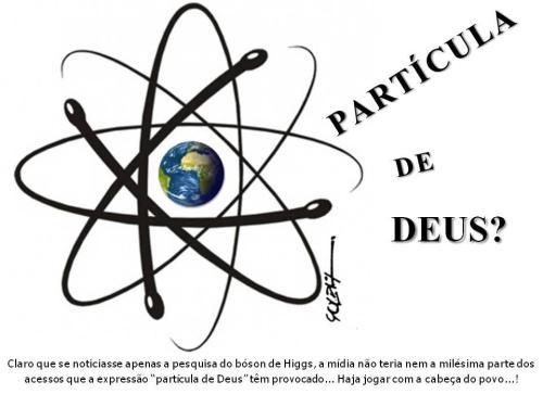 A Física