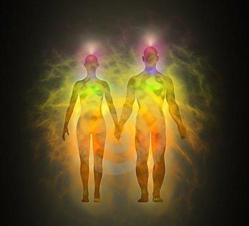 7 Mind Blowing fatos sobre seu corpo