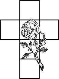 rosa-e-a-cruz