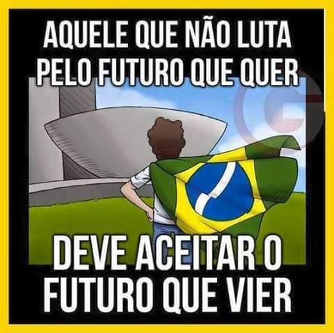 Brasileiros_n