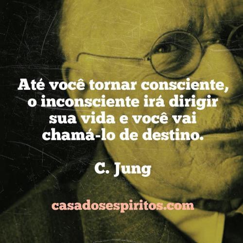 C.JUNG_n