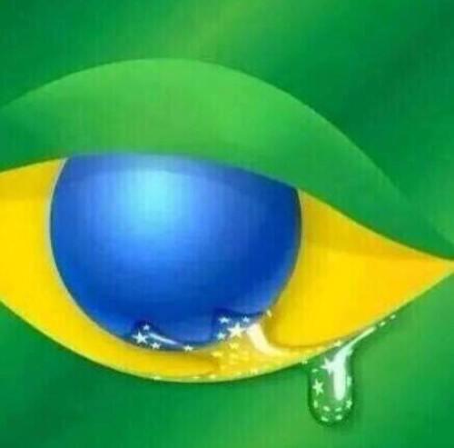 Olho do Brasil_n