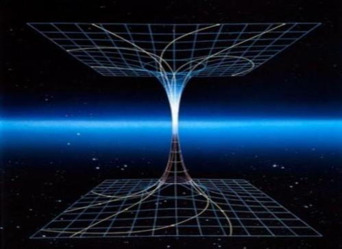 Cosmologo 063