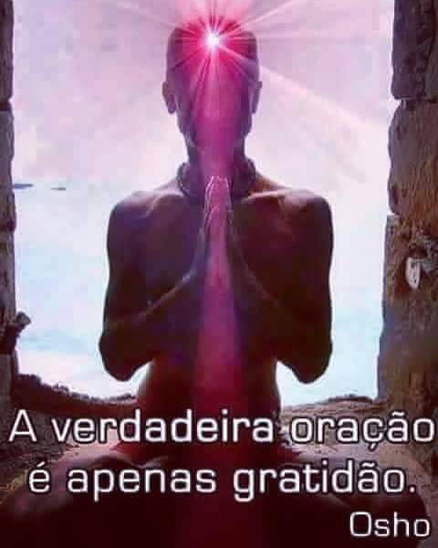 oracao_n