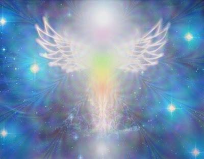 anjos-sabedoria-dos-anjos2