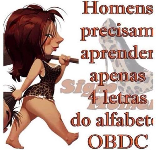 obdc_n