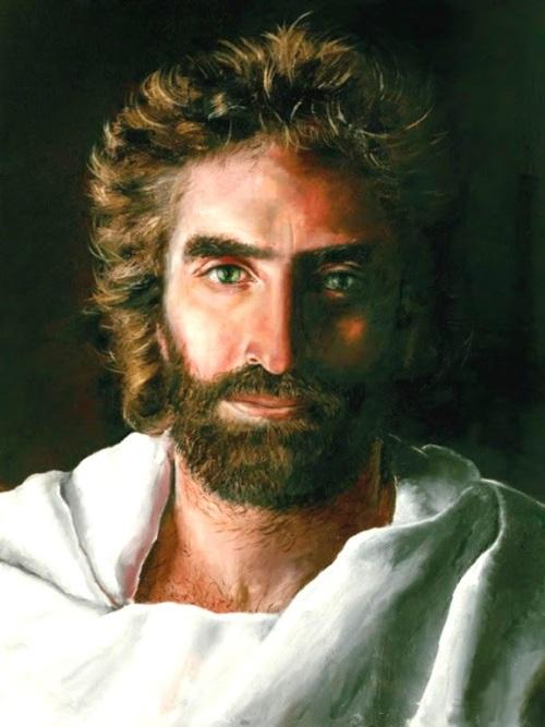 Resultado de imagem para jesus sananda pictures